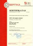 2014-14001