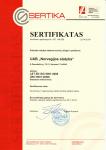 2014-9001